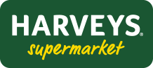 Harveys supermarkets Home