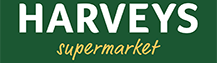 Harveys Logo